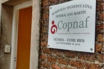 copnaf11
