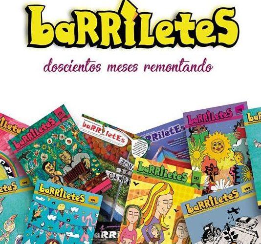 barriletes1