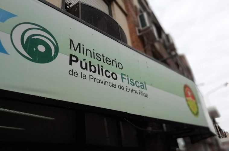 fiscal1
