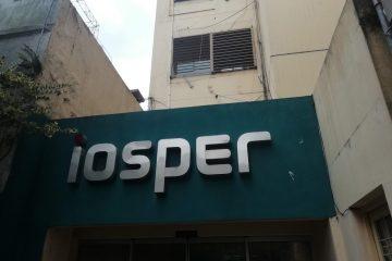 ioper