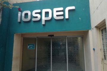 iosper1