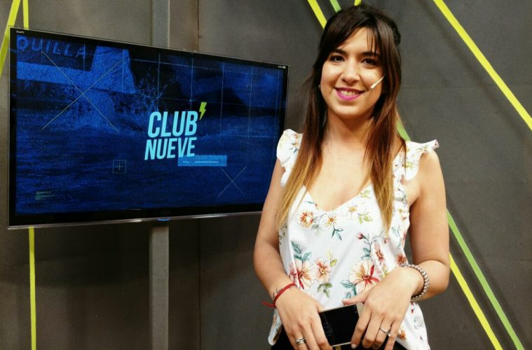 canal91