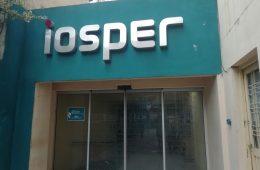 iosper4
