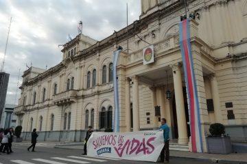 vidaaa