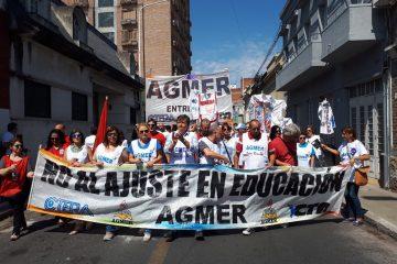agmer1
