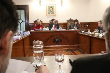 tribunal1