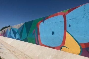 muralpotada