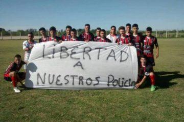 peñarol1