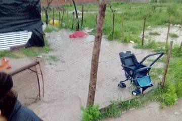 inunda1