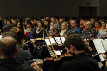 sinfonica1
